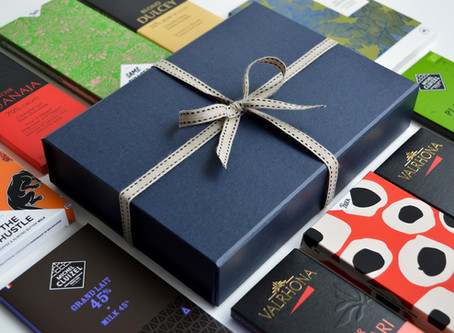 3 Ways Surprise Gifts Can Grow Your Business
