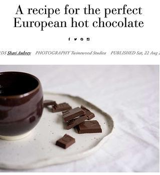 fiamma%20life%20chocolate%20-%20best%20h