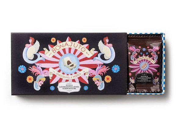 Bonajuto di Sicilia - Chocolate Gift Box