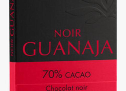 Valrhona - Guanaja 70%