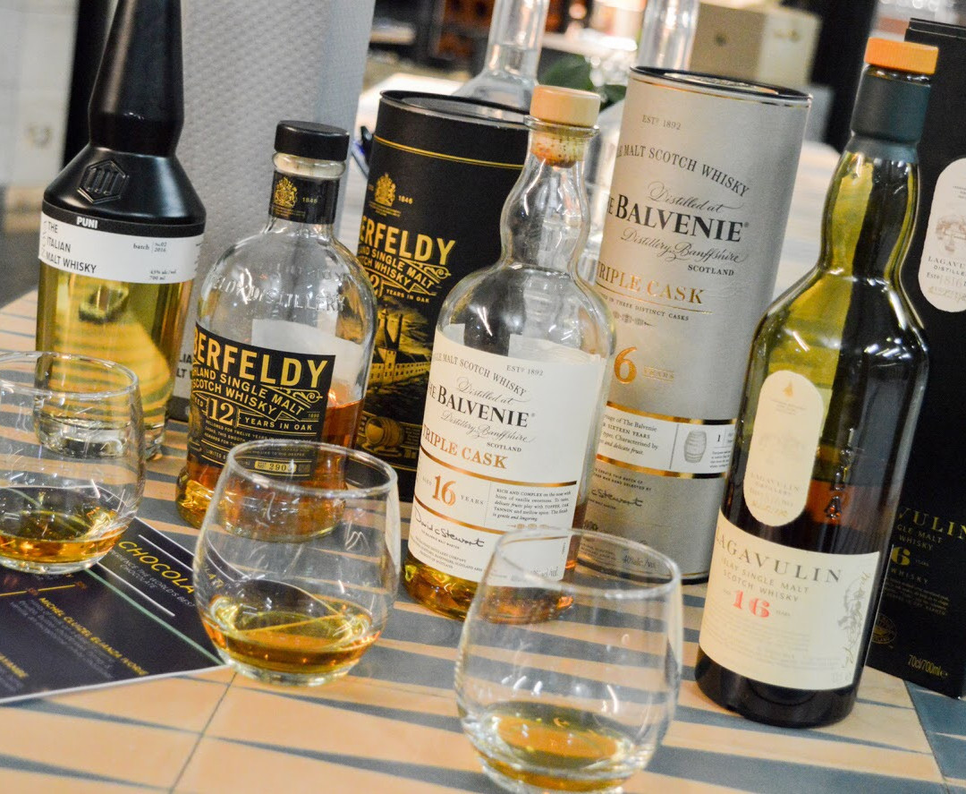 unique-events-melbourne-chocolate-whisky-pairing