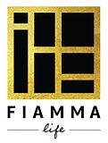 Fiamma Life - Online Chocolate Store In Australia Logo