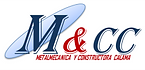 Logo mycc1.png