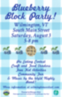 Block Party poster (1).png