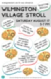 Upcycle stroll poster small.jpg