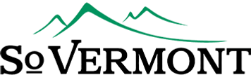 Logo RoundedGreenK355.png