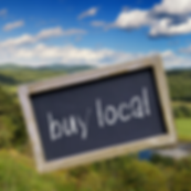 buy local  sm.png