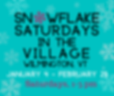 Snowflake Saturdays FB event (1).png