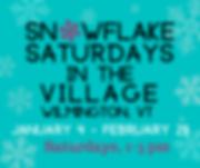 Snowflake Saturdays FB event (1).png