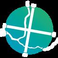 Wilmington Works Logo