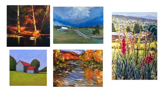 art landscape cover.png