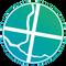 Wilmington Works Logo - Small
