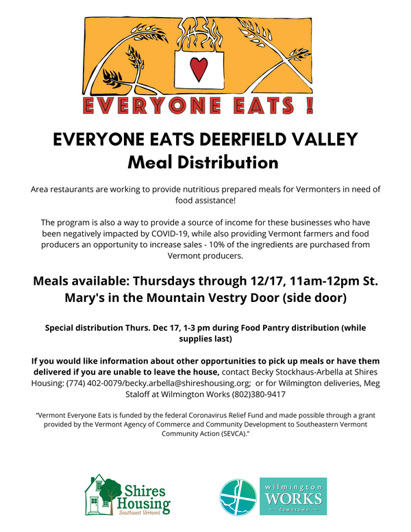 EVERYONE EATS DEERFIELD VALLEY updated.p