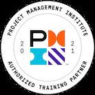 PMI ATP Logo .png