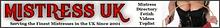 MUK-banner_edited.png