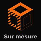 Logo sur mesure.png