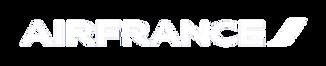 Logo AIR FRANCE Blanc.png