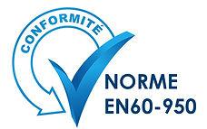 Conformite EN 60-950 LOGO.jpg