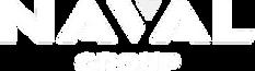 Naval group logo blanc.png