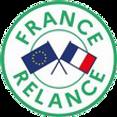 logo France Relance.png