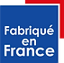 2019.07 Logo fabriqué en France V5.png