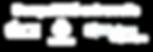 Pictos_compatibilité_universelle_tabicon