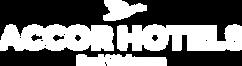 logo Accor blanc.png