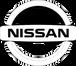 nissan-logo-blanc.png