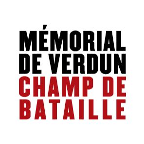 Memorial verdun texte.png