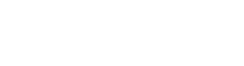 logo E.Leclerc-blanc.png
