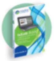 IxiLab Basic Visuel catalogue.jpg