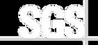 Logo SGS blanc.png