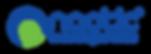 Naotic logo STD.png