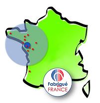 Carte France avec points ET LOGO.png