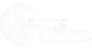 Logo AFINEF 2 - Blanc.png