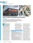 Visuel article p.1.jpg