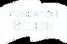 Fondation BELEM Blanc.png