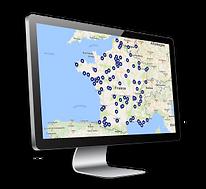 Ecran cartographie revendeurs agrees_1.p