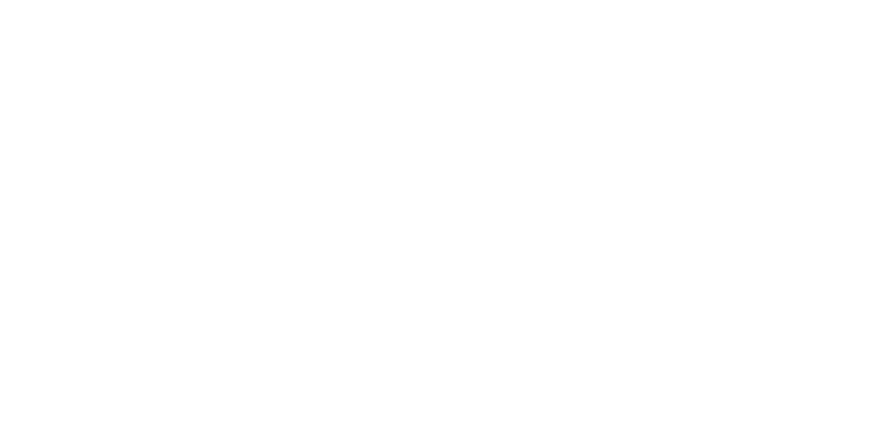 logo SNCF-blanc.png