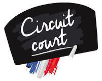 Circuit Court France.jpg