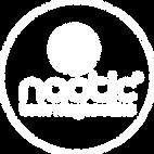 Naotic logo INSTIT mono CERCLE blanc.png