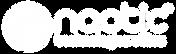 Naotic logo STD Blanc TOTAL DET.png