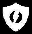 Picto_protection_électrique_blanc.png