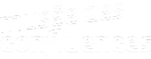 logo-musee-des-confluences-blanc.png