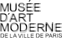 art moderne paris-logo.jpg