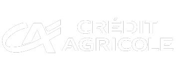Credit agricole logo blanc.png