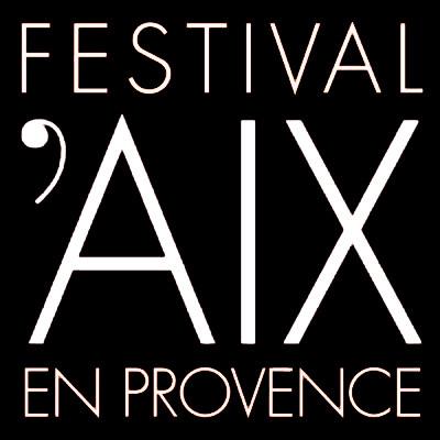 Festival aix.jpg