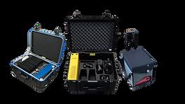 Visuel Gamme M300, M500 VR et MT1_1.png