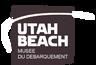 logo-utah beach blanc.png