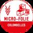 Micro folie Colombelles - Logo DET.png